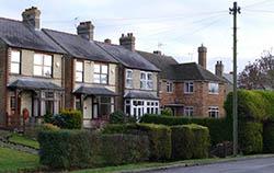 Home Eviction